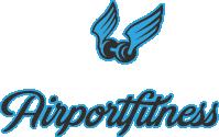 Airportfitness